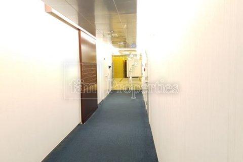 Office in Dubai Media City, Dubai, UAE 1368.5 sq.m. № 26962 - photo 7