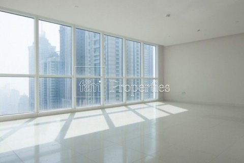 Apartment in Dubai Marina, Dubai, UAE 3 bedrooms, 199.4 sq.m. № 4822 - photo 1