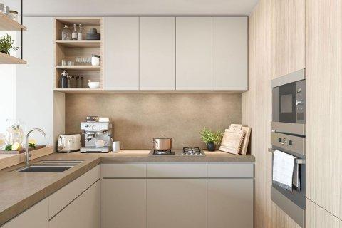 Apartment in Dubai, UAE 2 bedrooms, 110.7 sq.m. № 4288 - photo 10