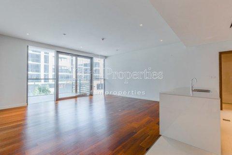 Apartment in Jumeirah, Dubai, UAE 2 bedrooms, 162 sq.m. № 5324 - photo 5