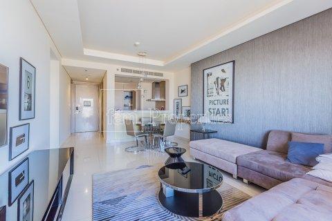 Apartment in Business Bay, Dubai, UAE 2 bedrooms, 128.9 sq.m. № 4861 - photo 16