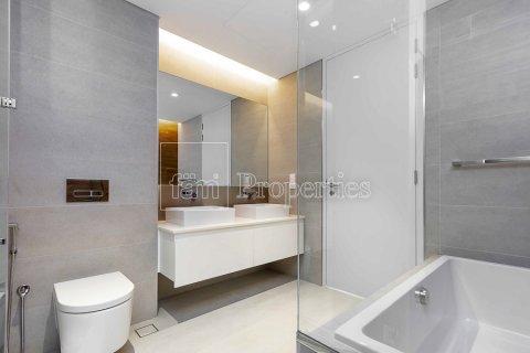 Apartment in Dubai, UAE 3 bedrooms, 189 sq.m. № 5025 - photo 9