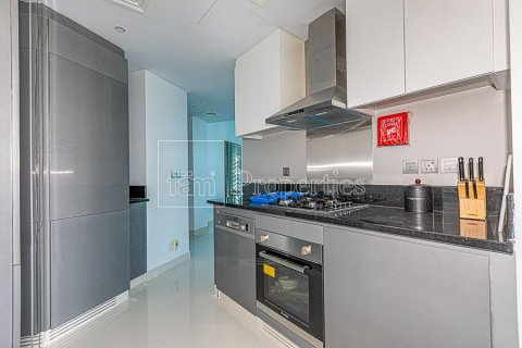Apartment in Business Bay, Dubai, UAE 1 bedroom, 83.2 sq.m. № 4532 - photo 9