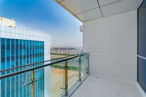 Apartment in Business Bay, Dubai, UAE 50.4 sq.m. № 25694 - photo 12