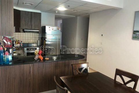 Apartment in Dubai Marina, Dubai, UAE 2 bedrooms, 123.6 sq.m. № 25671 - photo 9