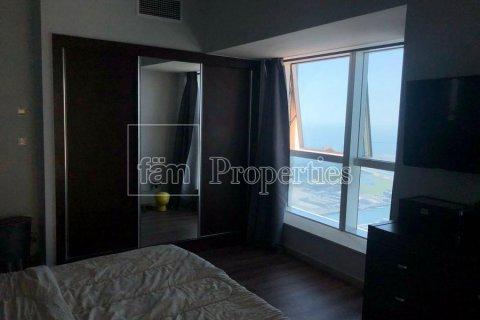 Apartment in Dubai Marina, Dubai, UAE 2 bedrooms, 123.6 sq.m. № 25671 - photo 18
