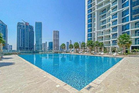 Apartment in Business Bay, Dubai, UAE 1 bedroom, 39.2 sq.m. № 4899 - photo 25