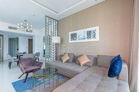 Apartment in Business Bay, Dubai, UAE 1 bedroom, 83.2 sq.m. № 4532 - photo 6
