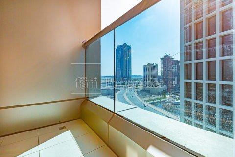 Apartment in Business Bay, Dubai, UAE 1 bedroom, 79.2 sq.m. № 25921 - photo 3