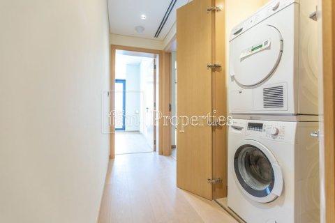 Apartment in Downtown Dubai (Downtown Burj Dubai), Dubai, UAE 2 bedrooms, 166.3 sq.m. № 3689 - photo 27