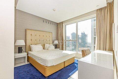 Apartment in Business Bay, Dubai, UAE 1 bedroom, 79.2 sq.m. № 25921 - photo 9
