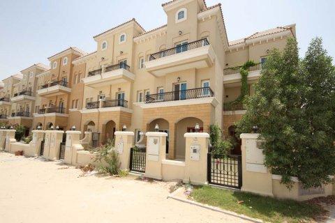 Apartment in Dubai, UAE 2 bedrooms, 164.5 sq.m. № 3264 - photo 18