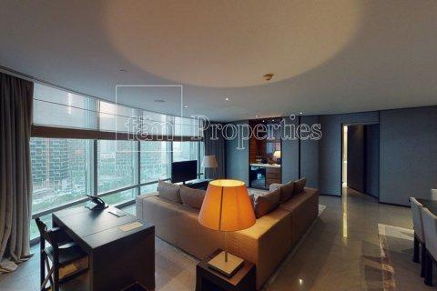 Apartment in Downtown Dubai (Downtown Burj Dubai), Dubai, UAE 2 bedrooms, 178.9 sq.m. № 25761 - photo 11