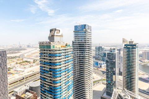 Apartment in Downtown Dubai (Downtown Burj Dubai), Dubai, UAE 1 bedroom, 78.8 sq.m. № 25788 - photo 21