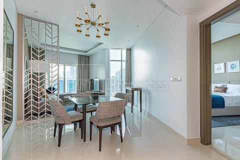 Apartment in Business Bay, Dubai, UAE 1 bedroom, 83.2 sq.m. № 4532 - photo 17