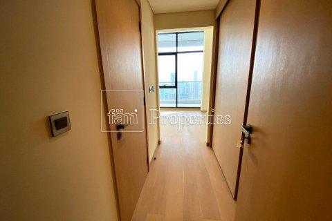 Apartment in Downtown Dubai (Downtown Burj Dubai), Dubai, UAE 2 bedrooms, 191.3 sq.m. № 3507 - photo 26