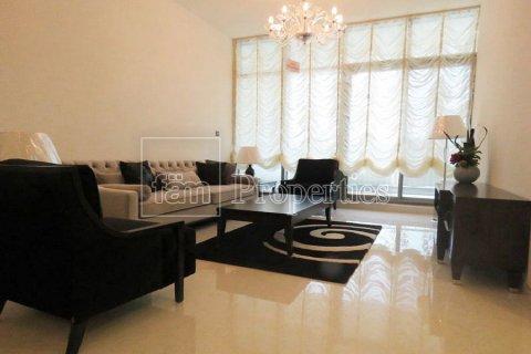Apartment in Dubai, UAE 1 bedroom, 75.6 sq.m. № 4436 - photo 9