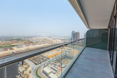 Apartment in Downtown Dubai (Downtown Burj Dubai), Dubai, UAE 2 bedrooms, 188.8 sq.m. № 3949 - photo 15