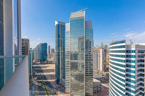 Apartment in Business Bay, Dubai, UAE 1 bedroom, 83.2 sq.m. № 4532 - photo 25