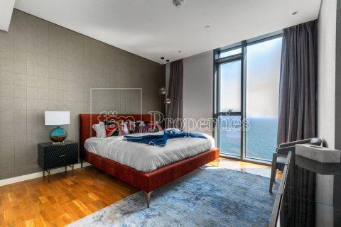 Apartment in Dubai, UAE 3 bedrooms, 189 sq.m. № 5025 - photo 6