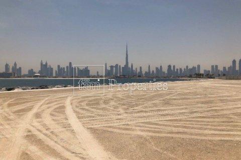 Land in Dubai, UAE 1579.3 sq.m. № 25657 - photo 9