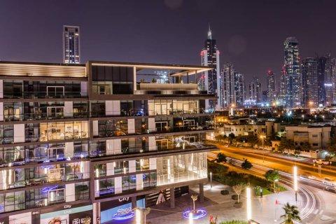 Apartment in Jumeirah, Dubai, UAE 3 bedrooms, 204.5 sq.m. № 4707 - photo 15