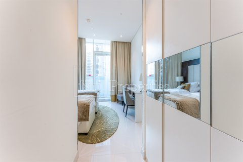 Apartment in Downtown Dubai (Downtown Burj Dubai), Dubai, UAE 3 bedrooms, 164.4 sq.m. № 3476 - photo 21