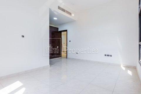 Villa in Dubai Land, Dubai, UAE 5 bedrooms, 566.7 sq.m. № 5207 - photo 17