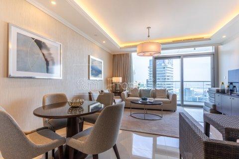 Apartment in Downtown Dubai (Downtown Burj Dubai), Dubai, UAE 1 bedroom, 78.8 sq.m. № 25788 - photo 15