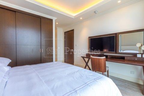 Apartment in Downtown Dubai (Downtown Burj Dubai), Dubai, UAE 1 bedroom, 78.8 sq.m. № 25788 - photo 5