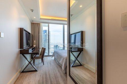 Apartment in Downtown Dubai (Downtown Burj Dubai), Dubai, UAE 1 bedroom, 78.8 sq.m. № 25788 - photo 7
