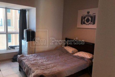 Apartment in Dubai Marina, Dubai, UAE 2 bedrooms, 123.6 sq.m. № 25671 - photo 11
