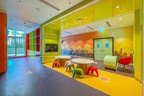 Apartment in Business Bay, Dubai, UAE 1 bedroom, 83.2 sq.m. № 4532 - photo 13