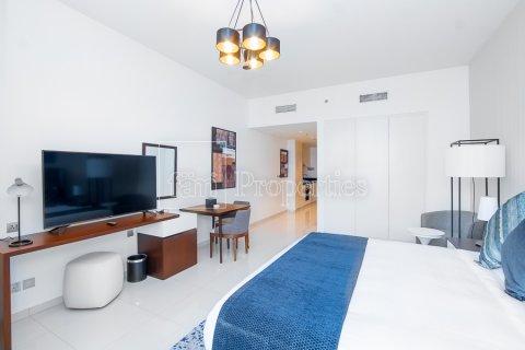 Apartment in Business Bay, Dubai, UAE 50.4 sq.m. № 25694 - photo 7