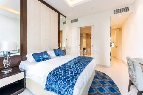 Apartment in Downtown Dubai (Downtown Burj Dubai), Dubai, UAE 3 bedrooms, 164.4 sq.m. № 3476 - photo 18