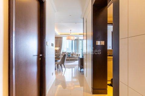Apartment in Downtown Dubai (Downtown Burj Dubai), Dubai, UAE 1 bedroom, 78.8 sq.m. № 25788 - photo 22