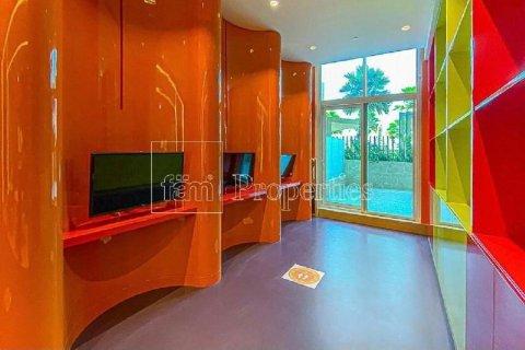 Apartment in Business Bay, Dubai, UAE 1 bedroom, 39.2 sq.m. № 4899 - photo 29