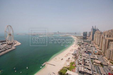 Apartment in Dubai, UAE 2 bedrooms, 158.3 sq.m. № 4745 - photo 1