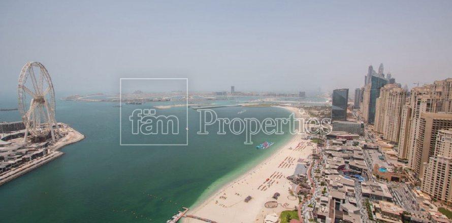 Apartment in Dubai, UAE 2 bedrooms, 158.3 sq.m. № 4745