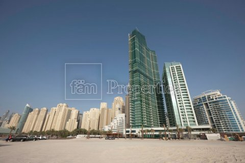 Apartment in Dubai, UAE 2 bedrooms, 158.3 sq.m. № 4745 - photo 3