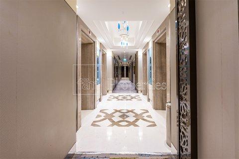 Apartment in Downtown Dubai (Downtown Burj Dubai), Dubai, UAE 3 bedrooms, 164.4 sq.m. № 3476 - photo 27