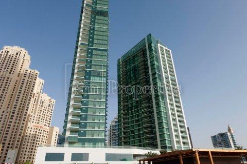 Apartment in Dubai, UAE 2 bedrooms, 158.3 sq.m. № 4745 - photo 7