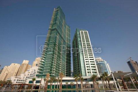 Apartment in Dubai, UAE 2 bedrooms, 158.3 sq.m. № 4745 - photo 8