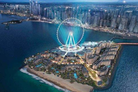 Apartment in Dubai, UAE 3 bedrooms, 189 sq.m. № 5025 - photo 10