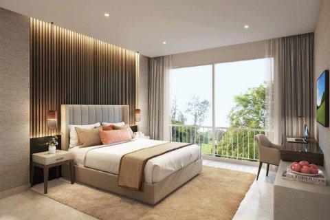 Villa in Dubai, UAE 4 bedrooms, 399.9 sq.m. № 25688 - photo 3