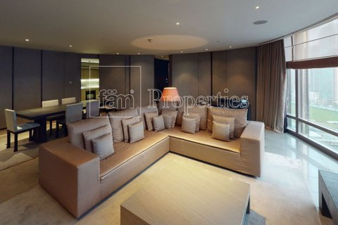 Apartment in Downtown Dubai (Downtown Burj Dubai), Dubai, UAE 2 bedrooms, 178.9 sq.m. № 25761 - photo 2