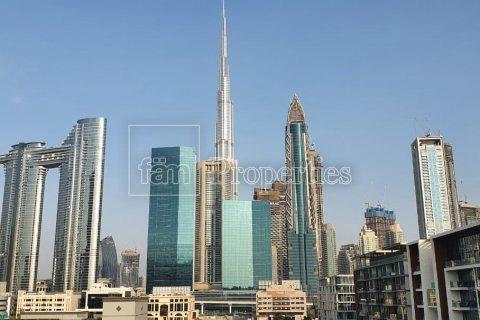 Apartment in Jumeirah, Dubai, UAE 3 bedrooms, 287.6 sq.m. № 4478 - photo 3
