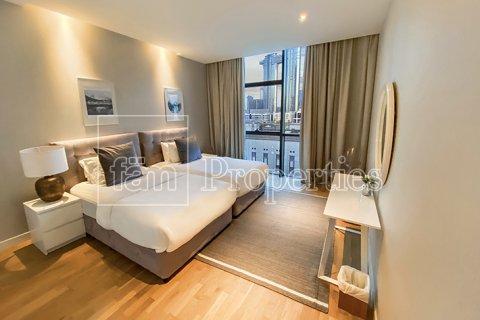 Apartment in Jumeirah, Dubai, UAE 3 bedrooms, 287.6 sq.m. № 4478 - photo 8