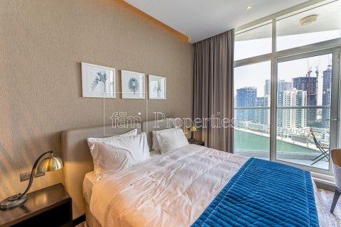 Apartment in Business Bay, Dubai, UAE 41.6 sq.m. № 5027 - photo 14