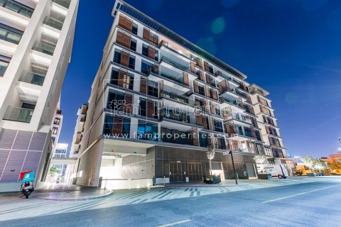Apartment in Jumeirah, Dubai, UAE 3 bedrooms, 204.5 sq.m. № 4707 - photo 16